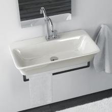 Lave-mains Suspendus