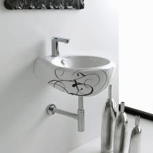 Lave-mains Petits