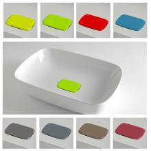 Vidage Lave-mains