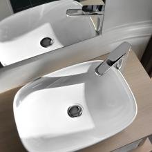 Lave-mains La Fontana 55