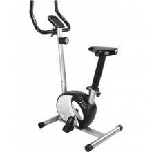 Vélo d'Exercice Magnétique 2540