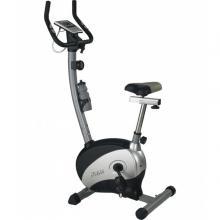 Vélo d'Exercice Magnétique 2920