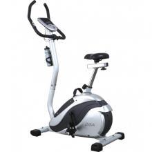 Ergomètre Vélo d'Exercice Magnétique 2960E