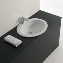 Lave-mains Eolo