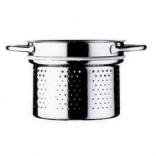 Pièce pour Spaghettiera Diam. 22 cm 1950