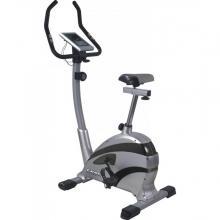 Vélo d'Exercice Magnétique 510C
