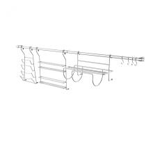Kit Accessoires Meuble 2