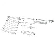 Kit Accessoires Meuble 3