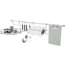 Kit Accessoires Meuble 4