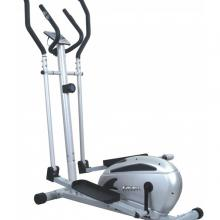 Vélo d'Exercice Elliptique BY220