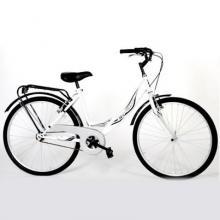 Bicyclette 26 1 Vitesse