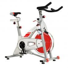 Spin Bike - Volant Kg. 22 avec ceinture