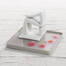 Vase Maison Zen