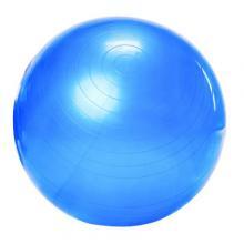 Balle de gym