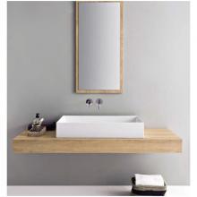 Composition salle de bains New Line 2