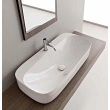 Composition salle de bains New Line 4