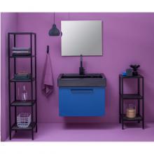 Composition de salle de bains et laverie Lavarredo 2