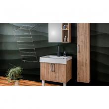 Composition de salle de bains et laverie Lavarredo 5