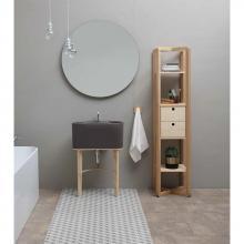 Composition de salle de bains Tina 3