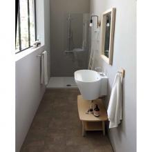 Composition salle de bains Tino 2