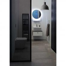 Composition salle de bains Wynn 2