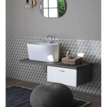 Composition salle de bains Tina 2