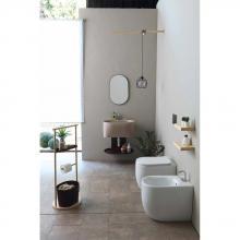 Composition salle de bain Tina 4