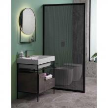 Composition salle de bains Trix 2