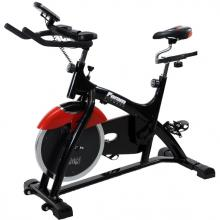 Spinning Bike – Volant Kg.18