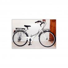 Bicyclette 26 6 Vitesses