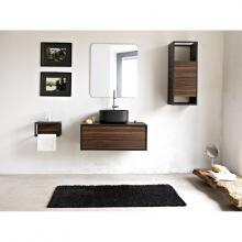 Composition salle de bains Frame 3