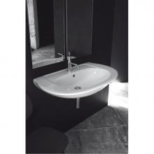 Lave-mains 90 cm Krio