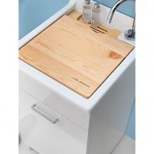 Lavoir d'intérieur 45x60xH86 avec axe de lavage Swash