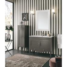 Composition salle de bains Pamela 1