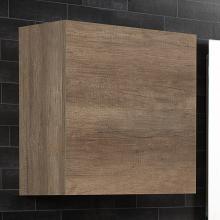 Unité murale avec ou sans miroir Unika60