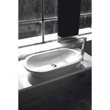 Lave-mains Sammy