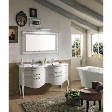 Composition salle de bains Sonia 8