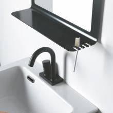 Miroir cm 70x52 Alluminium