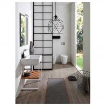 Composition salle de bains Volant 4