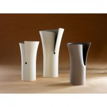 Vase Hélice