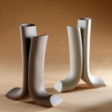 Vase Double ou Simple