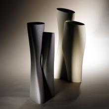 Vase Jumeaux