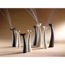 Vase Monofleur