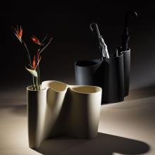 Vase Porte-parapluie B