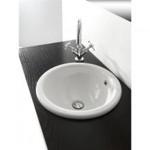 Lave-mains Encastré Vienna