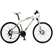 Bicyclettes Faram