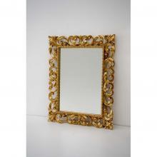 Miroir Barocca 76 x 96