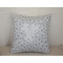 Coussin Provence