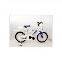 Bicyclette 14