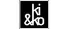 Ki&Ko